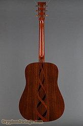 2015 Martin Guitar CS-D41-15 (Custom D-41) Image 5