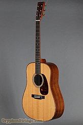 2015 Martin Guitar CS-D41-15 (Custom D-41) Image 8
