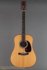2015 Martin Guitar CS-D41-15 (Custom D-41) Image 9