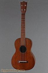 c. 1952 Martin Ukulele Style 1T