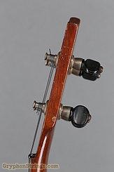 c. 1952 Martin Ukulele Style 1T Image 13