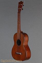 c. 1952 Martin Ukulele Style 1T Image 8