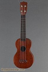 c. 1929 Martin Ukulele Style 0