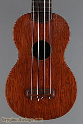 c. 1929 Martin Ukulele Style 0 Image 10