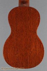 c. 1929 Martin Ukulele Style 0 Image 11