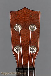 c. 1929 Martin Ukulele Style 0 Image 12