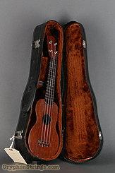 c. 1929 Martin Ukulele Style 0 Image 16