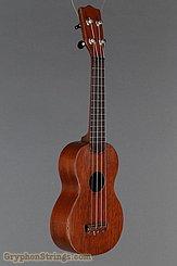 c. 1929 Martin Ukulele Style 0 Image 2