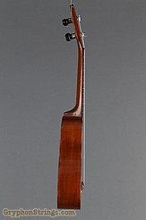 c. 1929 Martin Ukulele Style 0 Image 3