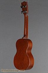 c. 1929 Martin Ukulele Style 0 Image 4