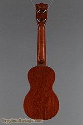 c. 1929 Martin Ukulele Style 0 Image 5