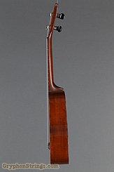 c. 1929 Martin Ukulele Style 0 Image 7
