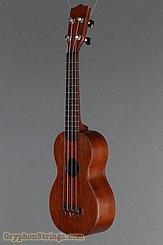 c. 1929 Martin Ukulele Style 0 Image 8