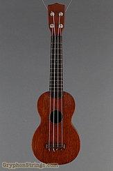 c. 1929 Martin Ukulele Style 0 Image 9