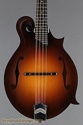Collings Mandolin MF Mandolin NEW Image 10