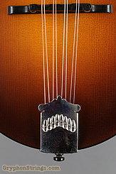Collings Mandolin MF Mandolin NEW Image 11