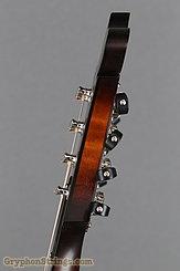 Collings Mandolin MF Mandolin NEW Image 14