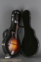 Collings Mandolin MF Mandolin NEW Image 17