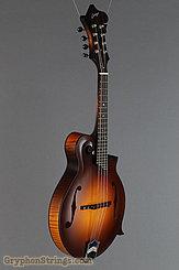 Collings Mandolin MF Mandolin NEW Image 2