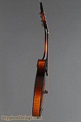 Collings Mandolin MF Mandolin NEW Image 3