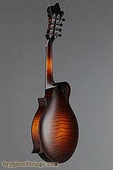 Collings Mandolin MF Mandolin NEW Image 6