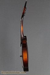 Collings Mandolin MF Mandolin NEW Image 7