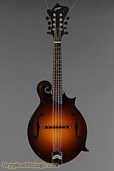 Collings Mandolin MF Mandolin NEW Image 9