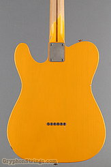 Nash Guitar T-52 Butterscotch Blonde NEW Image 12