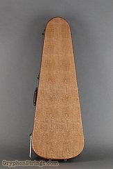 Nash Guitar T-52 Butterscotch Blonde NEW Image 16