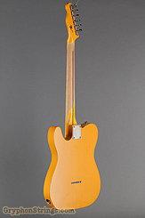 Nash Guitar T-52 Butterscotch Blonde NEW Image 6