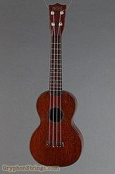 c. 1952 Martin Ukulele Style 1C