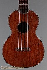c. 1952 Martin Ukulele Style 1C Image 10