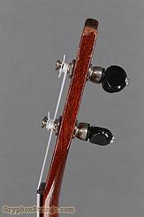 c. 1952 Martin Ukulele Style 1C Image 13