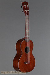 c. 1952 Martin Ukulele Style 1C Image 2