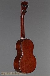 c. 1952 Martin Ukulele Style 1C Image 6