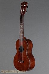 c. 1952 Martin Ukulele Style 1C Image 8