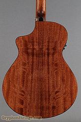 2016 Breedlove Guitar Pursuit Nylon CE Image 11