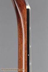 2016 Breedlove Guitar Pursuit Nylon CE Image 14