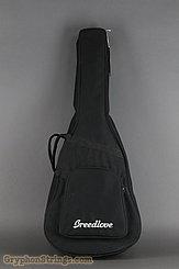 2016 Breedlove Guitar Pursuit Nylon CE Image 15