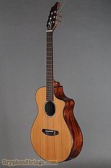 2016 Breedlove Guitar Pursuit Nylon CE Image 8