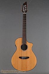 2016 Breedlove Guitar Pursuit Nylon CE Image 9