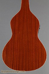 2018 Imperial Valley Guitar Model T (Weissenborn style) Image 12