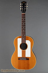 """1964 Gibson Guitar  F25 """"Folksinger"""""""