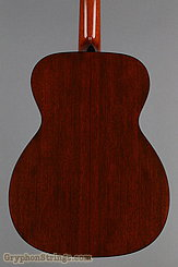 Collings Guitar OM1 Traditional Baked w/ Collings Case NEW Image 12