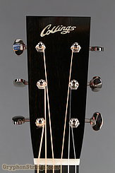 Collings Guitar OM1 Traditional Baked w/ Collings Case NEW Image 13