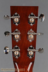 Collings Guitar OM1 Traditional Baked w/ Collings Case NEW Image 14