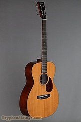 Collings Guitar OM1 Traditional Baked w/ Collings Case NEW Image 2