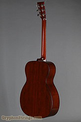 Collings Guitar OM1 Traditional Baked w/ Collings Case NEW Image 4