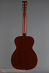 Collings Guitar OM1 Traditional Baked w/ Collings Case NEW Image 5