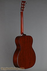 Collings Guitar OM1 Traditional Baked w/ Collings Case NEW Image 6